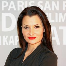 Manuela Czapka's profile picture