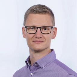 Dr Thomas Thüm - Technische Universität Braunschweig - Braunschweig