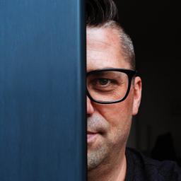 Michael Sturm - MICHA-COACHT.DE - Wismar