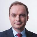 Christopher Weber - Düsseldorf