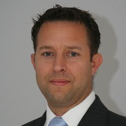 Marc Berlinghof - BuyIn GmbH - The Procurement Joint Venture of Deutsche Telekom and Orange - Darmstadt / Bonn