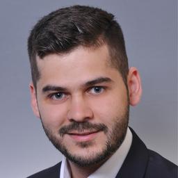 Fadi Suleiman - SAB ENGINEERING Services & Software GmbH - Stuttgart