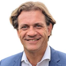 Johannes DELTL - Acrasio GmbH - Berlin