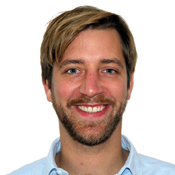Alexander Sußmann - TRIBES. | TRBS Media GmbH - Berlin
