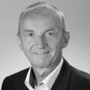 Carsten Büttner - Löhne