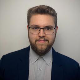 Mirko Herrmann's profile picture