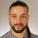 Daniel Grabowski - Gdansk