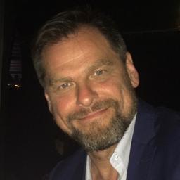 Jan Hendrik Schniedewind - hundertmark - Agentur für Kommunikation GmbH - Berlin