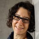 Susanne Weller - Frankfurt