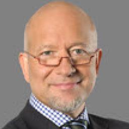 Ulrich von Spannenberg - Wissenschaftliche Kapitalanlagen an Europas Finanzplatz Nr. 1 - in Liechtenstein - Beratung und Betreuung  WELTWEIT