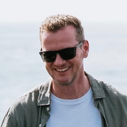 Thomas Piepka - Mezger Sicherheits- und Kommunikationstechnik GmbH - Schweinfurt