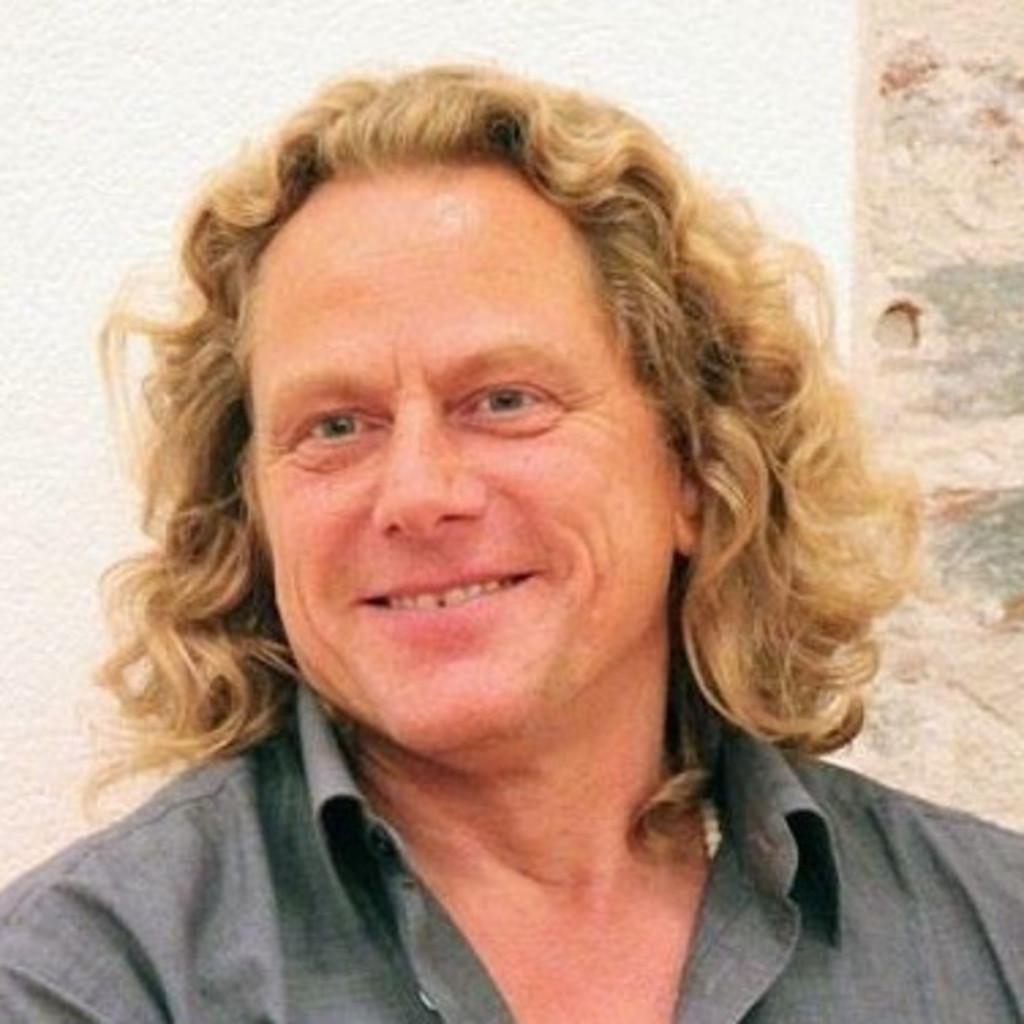 Dieter Gurkasch Yogalehrer Autor Und Lebensberater Yumig E V Yoga Und Meditation Im Gefangnis Gemeinnutziger Verein Xing
