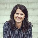 Susanne Thurner-Pesjak - Landeck