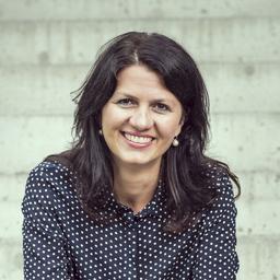 Mag. Susanne Thurner-Pesjak's profile picture