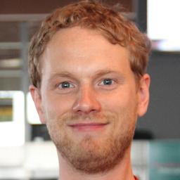 Tim Steffens - tarent solutions GmbH - Bonn