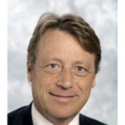 Urs Bretscher's profile picture