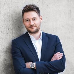 Willi Schmidt - socialtelligence GmbH - Stuttgart