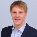Daniel Schulze - Attendorn
