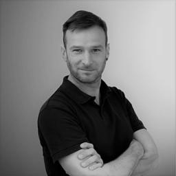 Kai Drechsel's profile picture