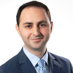 Tornike Murtskhvaladze's profile picture