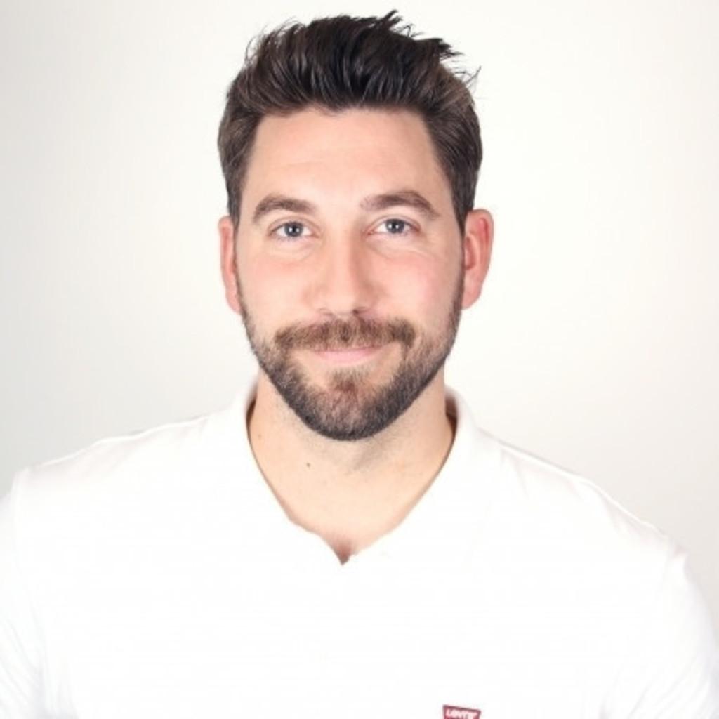Martin Herden's profile picture