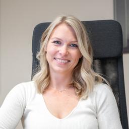 Jeannine Keßel