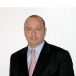 Martin Mas - Fortune International - Miami
