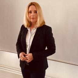 Angelika Dreismann