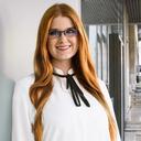 Jessica Wahl - Laichingen