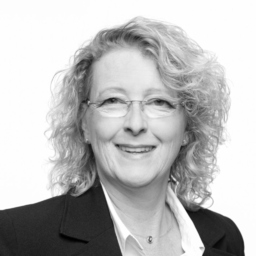 Sabine Rompf's profile picture