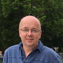 Werner Pfeiffer - Wien