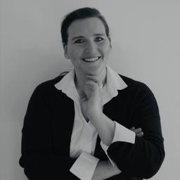 Dr Stefanie Shanahan-Kleikamp - PAYBACK GmbH, Part of the American Express Group - München