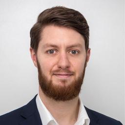 David Staudt - Sutter LOCAL MEDIA - Sutter Telefonbuchverlag GmbH - Essen