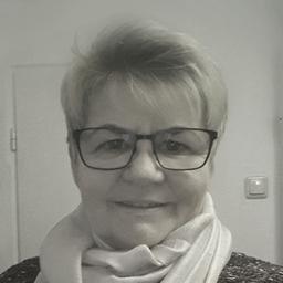 Annette Bork - MPU Beratung - Bad Homburg