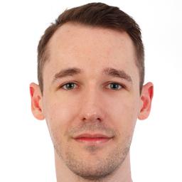Maximilian Angermeier - Technische Universität München - Munich