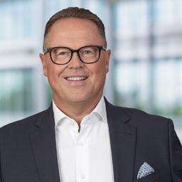 Michael Hahnelt - Hahnelt Consulting (www.hahnelt.com) - Niedernberg / Aschaffenburg