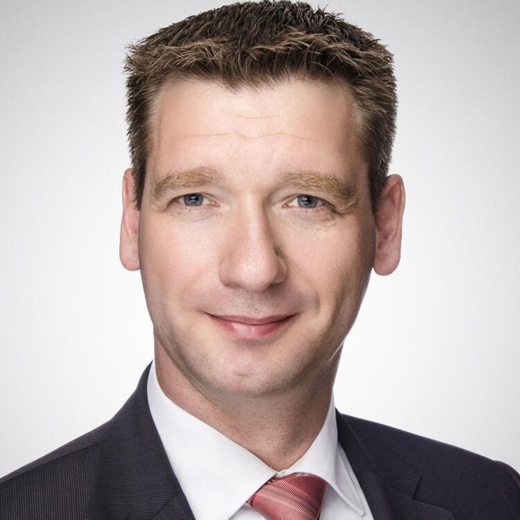 Dennis Lismann - Finanzberater