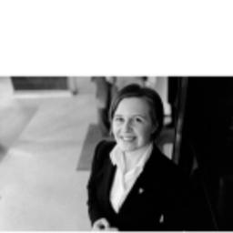 Stephanie Döring - Hawesko GmbH - Tornesch