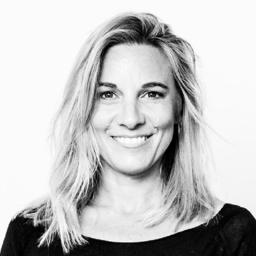 Mag. Claudia Casagrande - CC - München