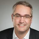 Oliver Fuhrmann - Nürnberg