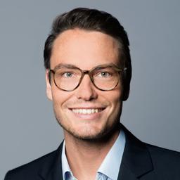 Alexander Ruppert - Earlybird Venture Capital - Berlin