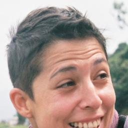 Silvia Alvaro's profile picture