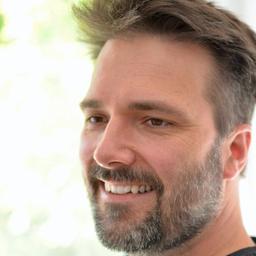 Christian Peter Späth