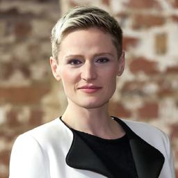 Claudia Lehmann - gmvteam GmbH - Düsseldorf