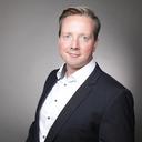 Patrick Greiner - Radevormwald