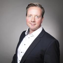Patrick Greiner - PERSONE SOLUTIONS© | HR Vendor-Management - Inh. Patrick Greiner - Ennepetal