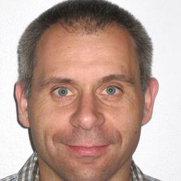 Holger Baur's profile picture