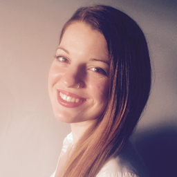 Monika Levai's profile picture