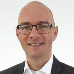 Dirk Perchthaler