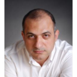 Maziar Khodaei